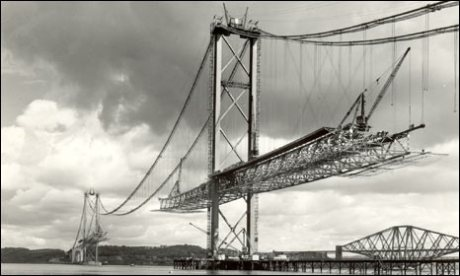 _46315916_bridge